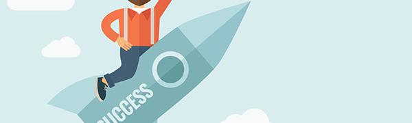 10 tips para iniciar tu startup más rápido