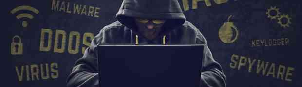 Análisis de la mentalidad de un hacker