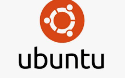Instalar las herramientas de Kali en Ubuntu 20.04 LTS