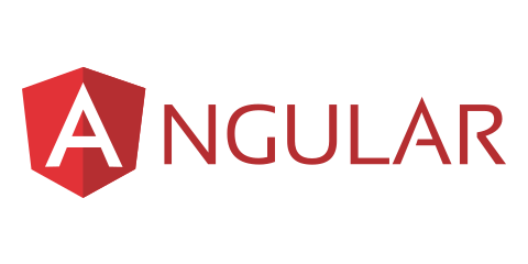 What is the difference between Angular and AngularJS?