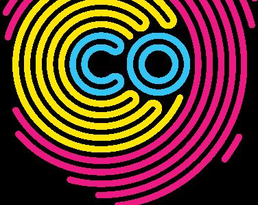 Tickets gratis para NgConf 2020