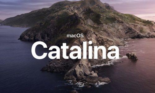 Saber qué aplicación usa un determinado puerto en Mac