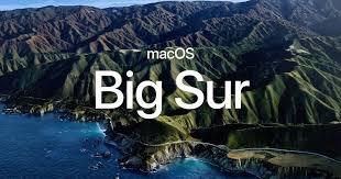 Como instalar iTunes en macOS BigSur