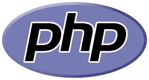 Pasos para actualizar PHP 7.3 a 7.4 en MacOS BigSur